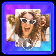 爱情视频制作器免费版1.0.1 最新版