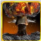 核打击游戏1.0 安卓版