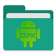 APK文件查找器手机版10.0.1 安卓版