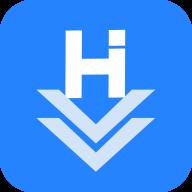 健康服务平台HVC赚钱app1.0.3 安卓版