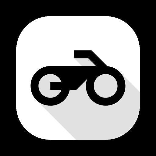 啾啾啾百度网盘搜索appv2.0 安卓免