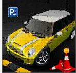 不可能的停车场游戏1.4 安卓版