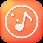 夜莺铃声25元提现版1.0.2 安卓免费版