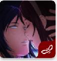 月光情人拉斐尔游戏1.0.41 安卓版