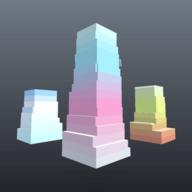 堆楼游戏3.0 安卓版