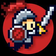 超级达西骑士动作手游4.4.2 汉化版