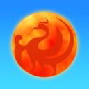 云知鸟社群管理服务平台1.0.0 最新版