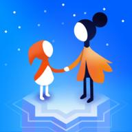 纪念碑谷2免费版全章节破解版1.0.2 安卓版