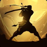 暗影格斗2相印修改版三代无限内购版1.9.13 中文免费版