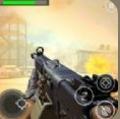二战炮枪手游戏1.0.1 安卓版