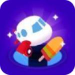 3D消消乐游戏1.0 安卓版