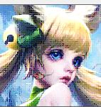天使王国汉化版1.0.3 安卓免费版