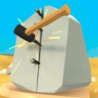巨石破碎小米版1.0.0 安卓版