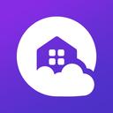 轻城云社区社区生态app1.0 安卓版
