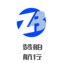 赞舶航行船舶位置服务app官方版90200235.1 安卓版