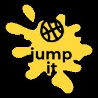 跳来又跳去小米版1.3 安卓版