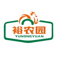湖南裕农园养土鸡赚钱app1.1.6 安卓版