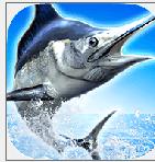 钓鱼物语游戏2.8.10 最新汉化版