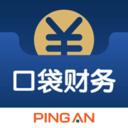 平安口袋��瞻沧堪�v6.1.2 最新版