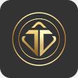 块账簿赚钱app2.1.9 最新版