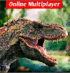 模拟恐龙生存无限体力版1.0 最新版