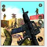 反恐吃�u��o限火力版1.0.7 最新版
