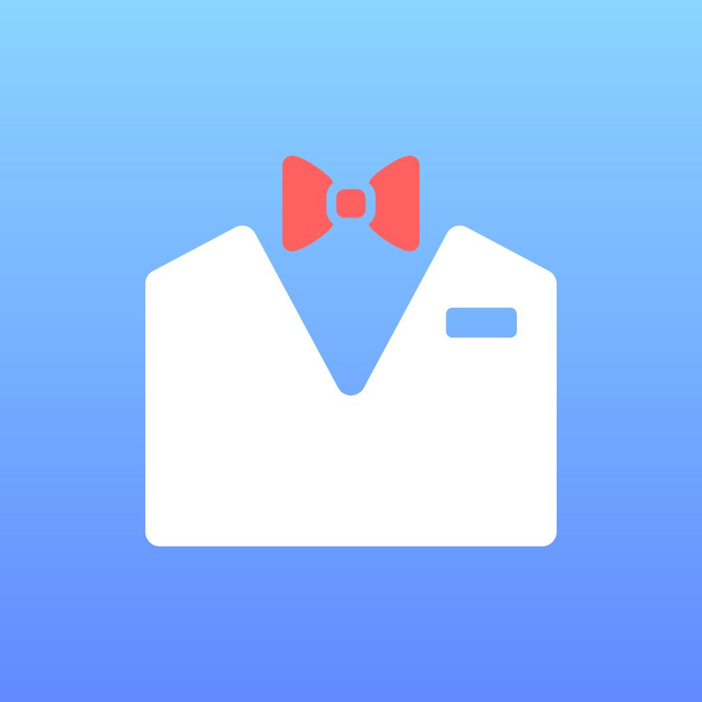 鑫总管移动办公app0.0.1 安卓手机版