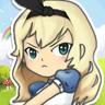 你好爱丽丝空战手游1.3 汉化版