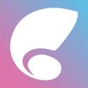 课逅大学校园互动平台app安卓1.0.0 官方版