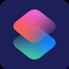 高仿iPhone充电提示音app安卓1.0 最新免费版