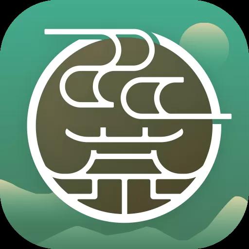 全国品茶信息软件app1.0.0 安卓版