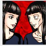 女友事件簿最新汉化版1.0.0 安卓版