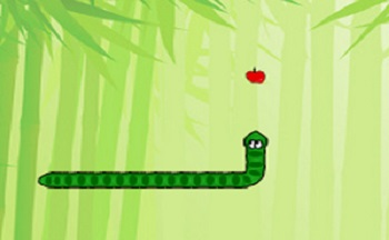 贪吃蛇类的游戏有哪些
