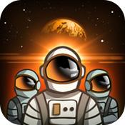放置太空公司大亨中文版1.4.0 最新版