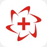 感动医疗服务app官方版1.0.0 安卓版
