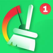 安卓手�C清理移��<�app官方版1.0.28 最新版本