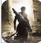 极限逃亡曙光战役游戏1.0.0  去广告版
