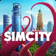 模�M城市�o限�G�n最新版1.20.5.678