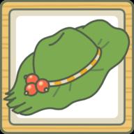 旅行青蛙破解版抽����99999版1.0.4 安卓版