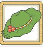 旅行青蛙�荣�破解版1.0.1 福利版