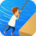 弓箭跑酷小米版0.3 安卓版