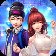 青春舞语福利版1.0 安卓最新版
