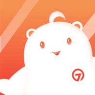 七果游戏盒子最新版3.2.7 安卓版