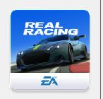 真实赛车3最新金币999999999版5.6.