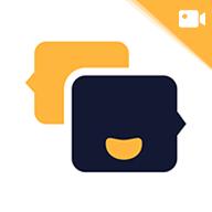 聊�h交友聊天app同城版1.1.0 安卓版