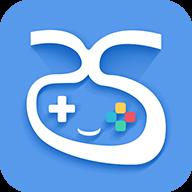爱吾游戏宝盒安卓版2.3.0.7 官方版