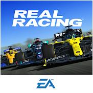 RealRacing真实赛车3直装高级黄金会员版v7.1.5 中文免费版