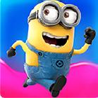 小黄人快跑无限香蕉版3.0.6 安卓版