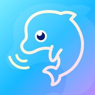 好好�Z音app1.3.6.5 最新安卓版