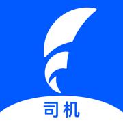 湃�\app司�C版1.8.0 官方最新版